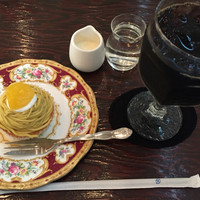 キップス (Cafe Kip's) - 上野市/喫茶店 [食べログ]