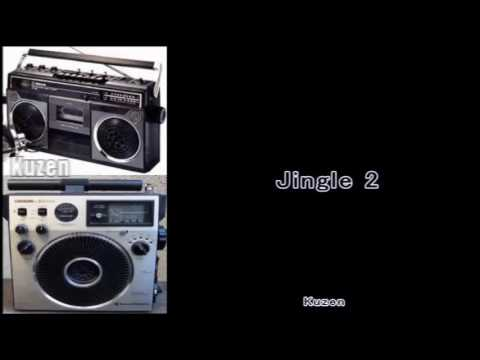 RKBラジオ オフコースジングル - YouTube