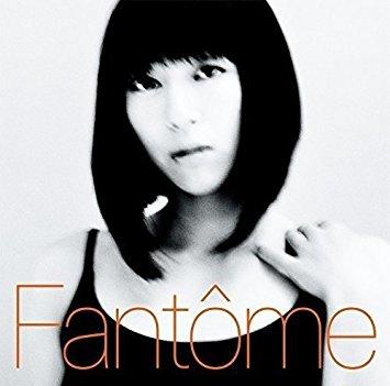 安室奈美恵、新曲「Finally」が「NEWS ZERO」テーマ曲に