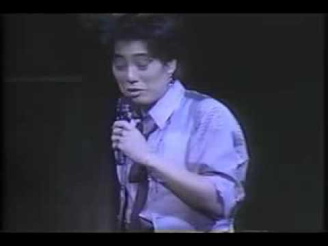 沢田研二 ACT Boris Vian  短くも狂おしく燃え - YouTube