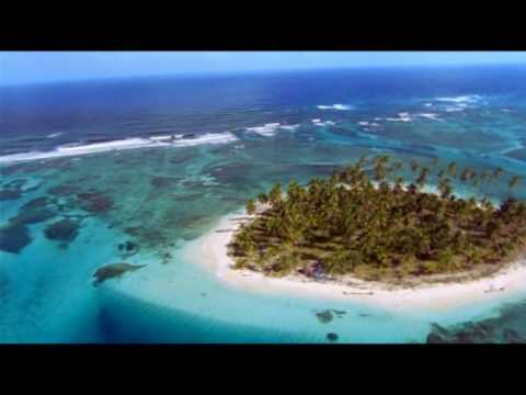 Enya - Caribbean Blue - YouTube
