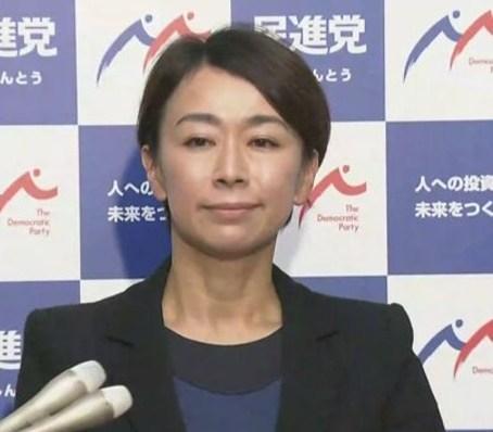 堀江貴文氏 豊田真由子議員側からのSOSを暴露「内密にお願いしますって」
