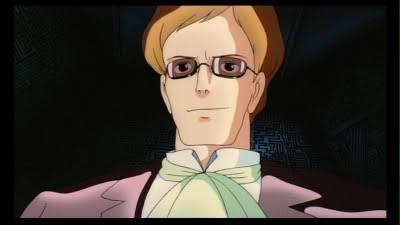 つい「この人、もしかして未経験なのでは…」と思ってしまうキャラクター・登場人物