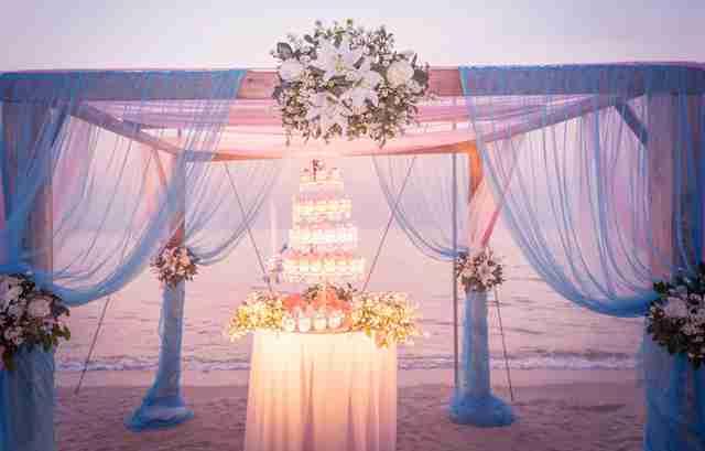 結局のところ結婚式って何ですか?