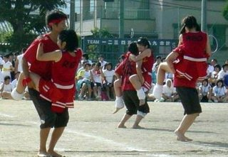 小中学校の運動会 安全意識の高まりから定番競技に異変
