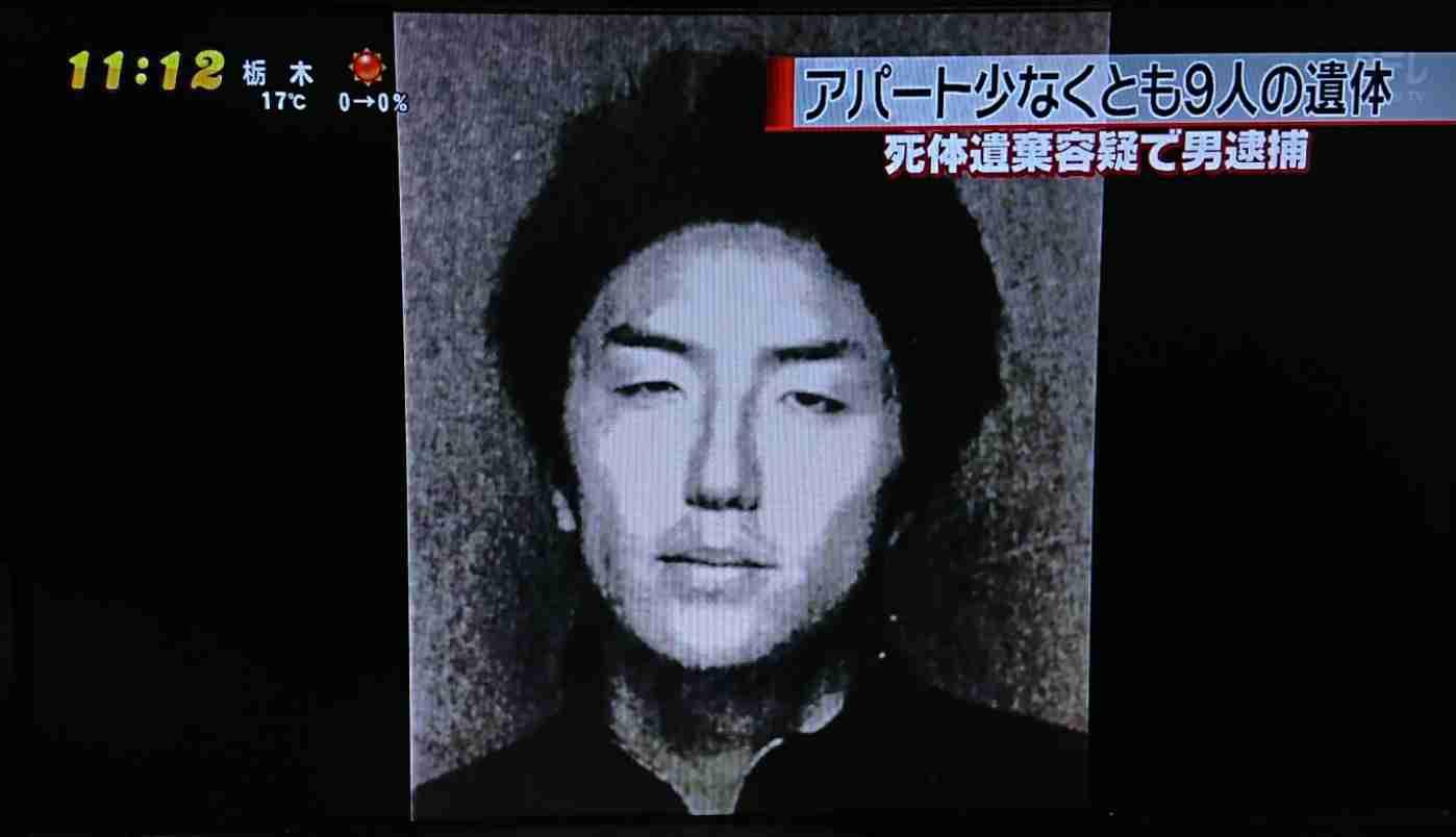 座間市アパートから9人分の遺体見つかる、20代の男逮捕へ 警視庁