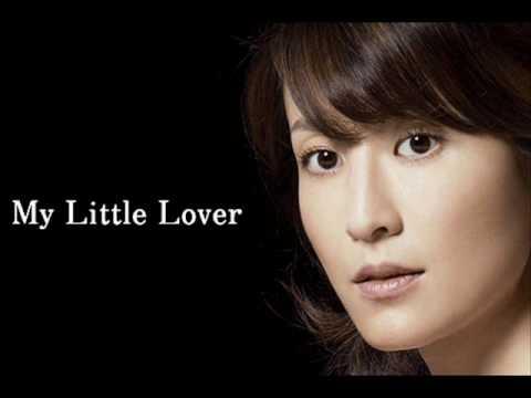 日傘~iapanese beauty~ - YouTube