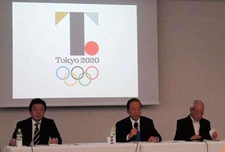 【五輪エンブレム】組織委、佐野研二郎氏原案を公表…「L」型ではなかった
