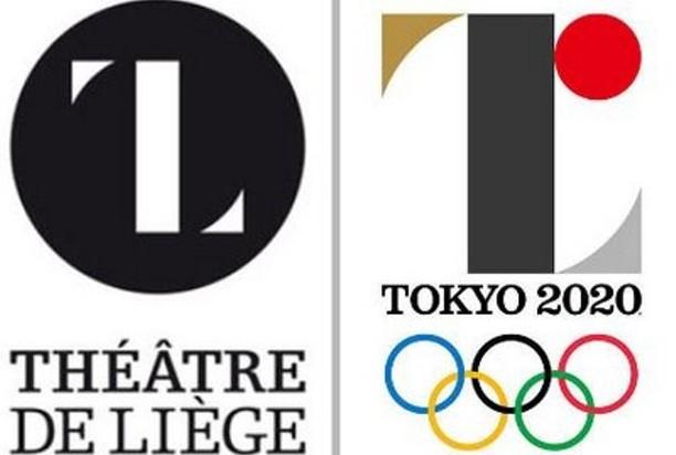 【東京五輪エンブレム】ベルギー劇場側、スイスでも提訴用意。原案公表について「裁判には重要ではない」