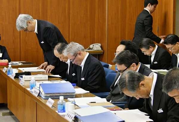 広島中央署8500万円盗難事件 30代捜査員の「謎の死」