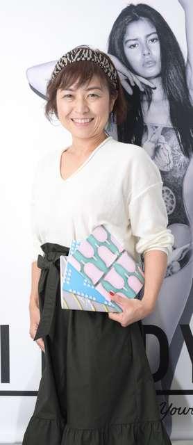 日本は避妊選べるのに「意識甘い」 10代へ知識広める:朝日新聞デジタル
