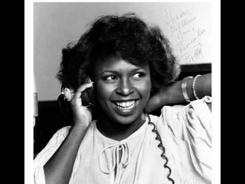 "Betty Wright ""Clean Up Woman""  My Extended Version! - YouTube"
