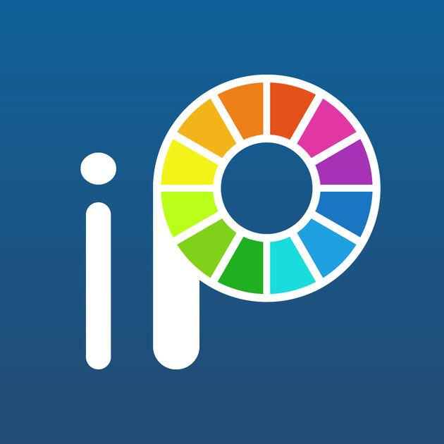 お絵かきアプリ アイビスペイントX 無料を App Store で
