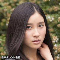 若手女優・土屋太鳳が聖教新聞に載っていると話題に