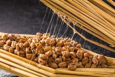 なぜ体臭が納豆くさくなるの?3つの原因と効果的な4つの対策