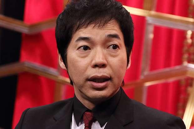 今田耕司 元オセロ・中島知子の洗脳騒動時に受けたとばっちりを告白 - ライブドアニュース