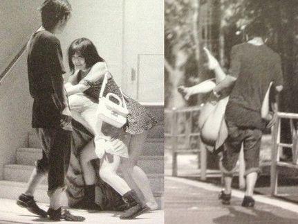 前田敦子、破局していた!カレを辟易させてしまった「重い」一面