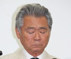 【悲報】みのもんた次男、「名前と住所」だけで年収1000万円のテレビ局に入社wwwwwwwwwww : 金速