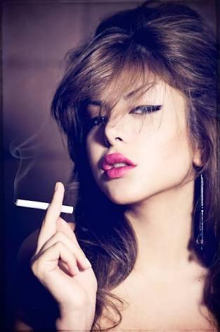 職場の喫煙問題