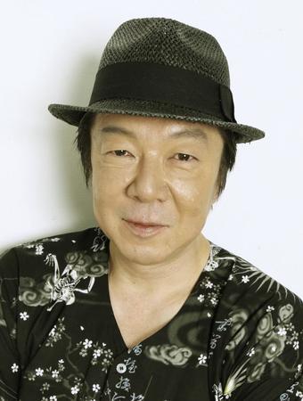 古田新太、主演女優と演出家は「だいたいデキちゃう」根拠も説明