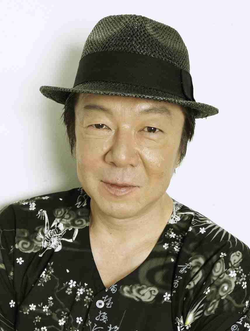 古田新太 主演女優と演出家は「だいたいデキちゃう」 根拠も説明 (デイリースポーツ) - Yahoo!ニュース