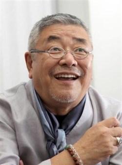 梅沢富美男が芸能界の「枕営業」について断言 「いっぱいいる」