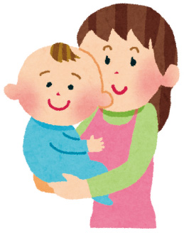お子さんが二人以上いる方、妊娠中不安はありましたか?