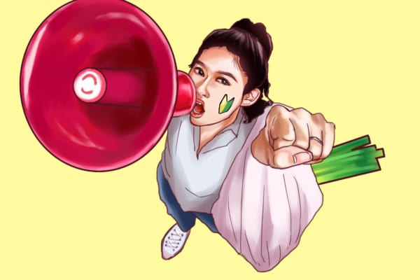 篠原涼子と石田ゆり子の2ショットに反響 「どちらも女神」「選べない」 – しらべぇ   気になるアレを大調査ニュース!