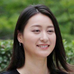 報ステ・小川彩佳アナが嵐ファンから「櫻井の彼女失格」と叩かれたワケ- 記事詳細|Infoseekニュース