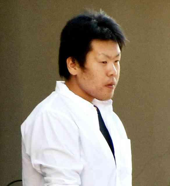 1カ月前も3台に走行妨害 東名夫婦死亡事故の容疑者