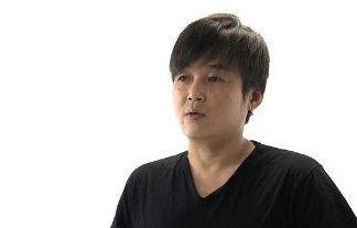 【FF】野村哲也さんの性格が分かるノムリッシュ語録・人物像まとめ - NAVER まとめ