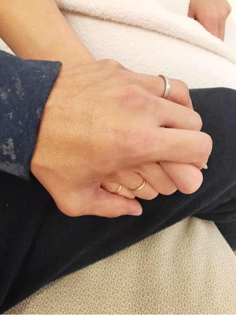 辻希美、体調不良から回復「お仕事でもご迷惑を」