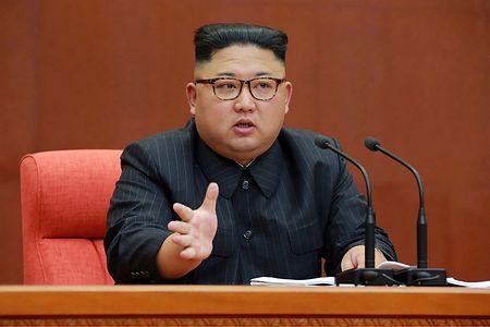 北朝鮮が米電力会社にフィッシング攻撃 米朝間の緊張の高まりが背景か (2017年10月12日掲載) - ライブドアニュース