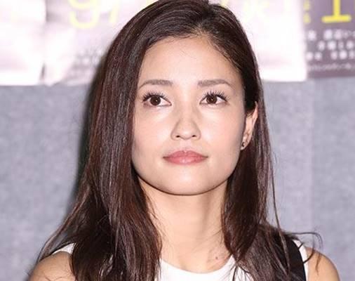 黒木メイサ 2児の母で演じる処女役に「驚きました!」 (女性自身) - Yahoo!ニュース