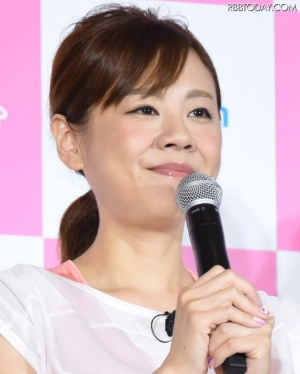 高橋真麻、女子アナのお宝雑誌に自分だけ「変顔特集」!怖い先輩女子アナも告白(1ページ目) - デイリーニュースオンライン