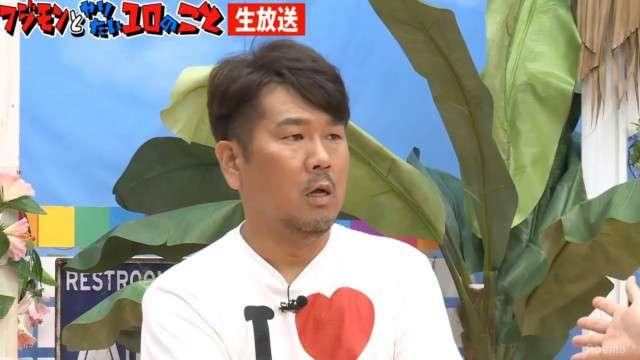 フジモン、ルミネのギャラは1ステージ1万6000円 ライスは5000円 (AbemaTIMES) - Yahoo!ニュース