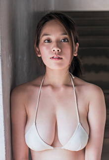 やる気ゼロ「おかげでした」出演の筧美和子に批判集中
