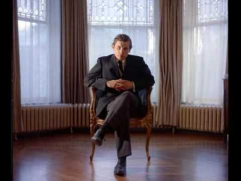Invention 9 Bach by Glenn Gould - YouTube