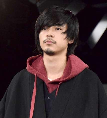 成田凌、接触事故を謝罪「私の不注意。心からお詫び申し上げたい」 | ORICON NEWS