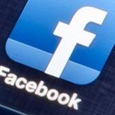 【朗報!?】Facebookアプリを削除するとバッテリーが長持ちするらしい - NAVER まとめ