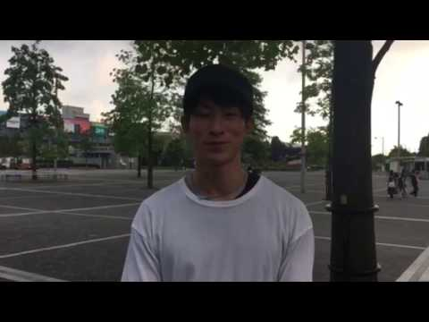 健康イケメン【神キュン】 - YouTube