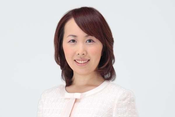 お金持ちになれるのはどっち?カリスマFP花輪陽子さんがあなたの日常生活をジャッジ!|マナトピ