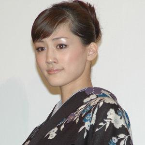 マギーと共演で綾瀬はるかが悲鳴? - 日刊サイゾー