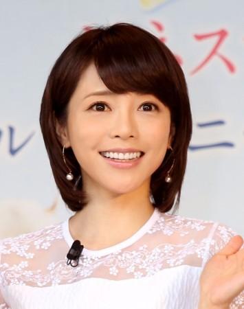 釈由美子、育児ブログ卒業へ 自我が芽生えた時を考慮し「もっと慎重にならなくては」