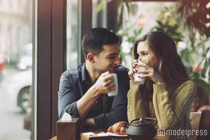 """""""冬デート""""でやりたいこと5選 心も体温もぽっかぽかに!"""