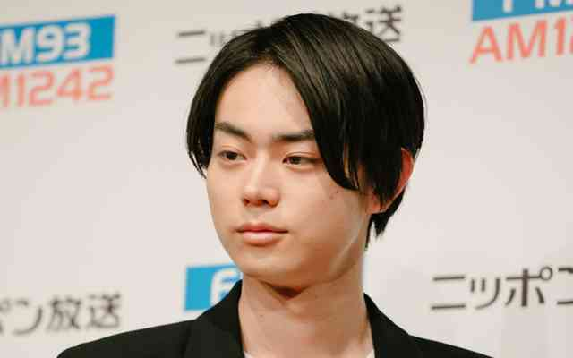 星野源から菅田将暉への『深夜のお誘い』ファンおもわず「夢みたい、ぜひ実現を!」