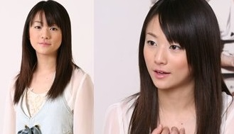 木村文乃がさらにボーイッシュに!新SNSプロフィール写真公開