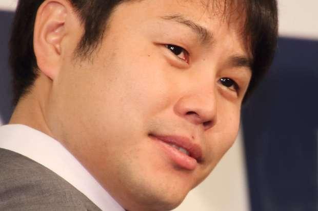 NON STYLE井上裕介 元カノへの口説き文句に女性共演者から悲鳴 - ライブドアニュース