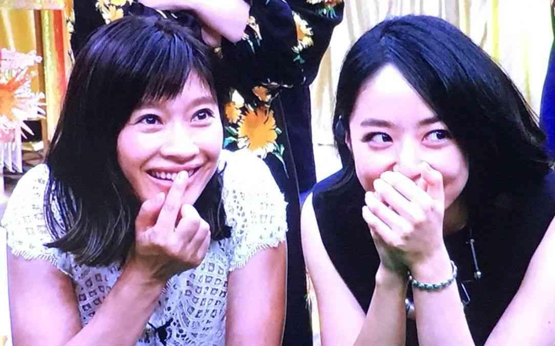 篠原涼子主演「民衆の敵」9・0% CSで30分遅れ…月9初回3期ぶり1桁