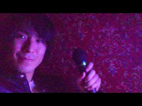 ターシーの歌うゲリラライブ配信☆ - YouTube
